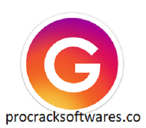 Grids for Instagram 6.1.7 Crack + Full Serial Key Free Download 2021
