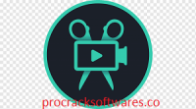 Movavi Video Editor 21.2.1 Crack + Activation Key Full Download 2021