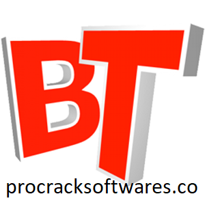 Blufftiler Ultimate 15.0.0.0 Crack With Latest Version 2020