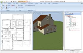 Home Designer Pro 2017 Crack With Product Key Full Download