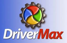 DriverMax 12.14 Crack With Registration Code Full Download 2021