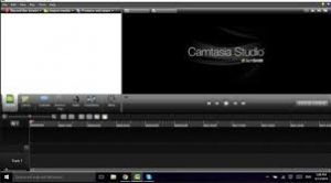 Camtasia Studio 2020.0.13 Crack With Serial Key Free Download 2021