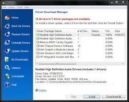 DriverDoc 1.8 Crack With Product Key Free Download 2021