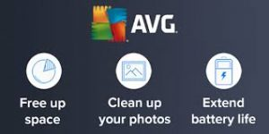 AVG Cleaner Pro APK Crack With Latest Version Free Download 2021