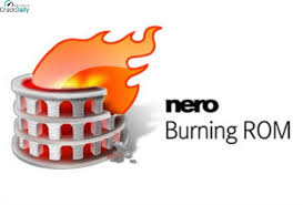 Nero Burning ROM 2021 Crack With Activation Key Free Download