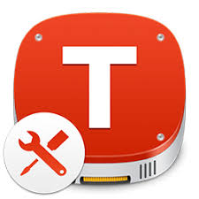 Tuxera NTFS 2021 Crack With Product Key Free Download {Torrent}