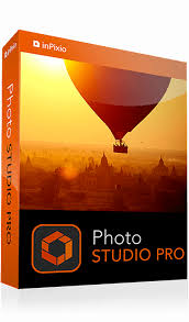 InPixio Photo Clip 10 Crack With Activation Key Full Download 2021