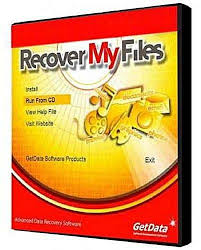 Recover My Files 6.3.2.2553 Crack + Full Version Free Download 2021