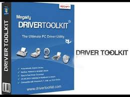 Driver Toolkit 8.9 Crack With License Key Full Download 2021