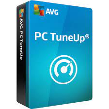 AVG PC TuneUp 2021 Crack + Full Version Free Download