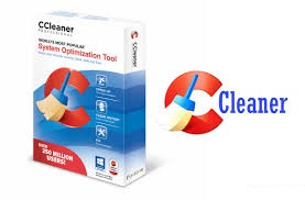 CCleaner Pro 5.77.8521 Crack With Activation Code Full Download 2021