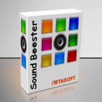 Letasoft Sound Booster 1.11 Crack With Product Key Free Download 2021