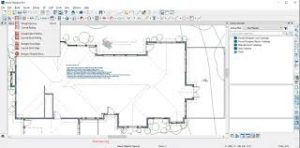 Home Designer Pro 2021 22.3.0.55 Crack With Product Key Free Download
