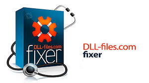 DLL Files Fixer Crack With Activation Key Free Download 2021
