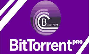 BitTorrent Pro 7.10.5 Crack With Activation Key Full Download 2021