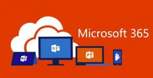 Microsoft Office 365 Crack With Product Key Full Download 2021