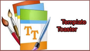 TemplateToaster 8 Crack With Activation Code Free Download 2021