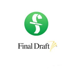 Final Draft 11.1.4 Crack With Activation Code Full Download 2021