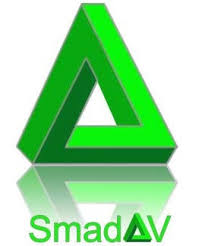 Smadav 2021 Rev 14.6 Crack With Registration Key Full Download 2021