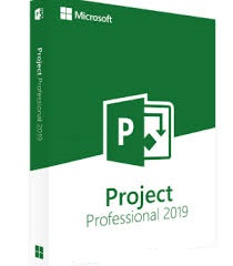 Microsoft Project 2021 Crack + Product Key Full Download {Latest}