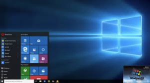 Windows 10 Pro Crack With Product Key Free Download 2021