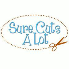 Sure Cuts A Lot 5.052 Pro Crack With Latest Version Free Download 2021